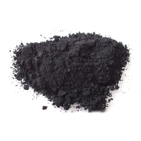 Black carbon a powerful climate pollutant | The Glory of the Garden | Scoop.it