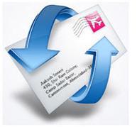 Come creare una Mailing List gratuitamente - Michele Papaleo | Social Media - Blogging - Wordpress | Storytelling Content Transmedia | Scoop.it