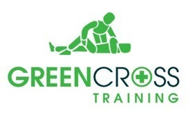 First Aid Courses & Training Truro - Green Cross Training | Latest Updates | Scoop.it