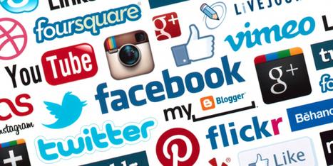 Event Management Techniques for Business Advertisement by Public Relation Agencies | Buzzpr | Scoop.it