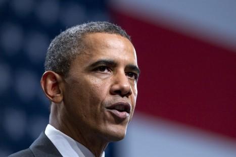 Obama advisers: MOOCs will transform education 'at all levels' - eCampus News | Peer2Politics | Scoop.it