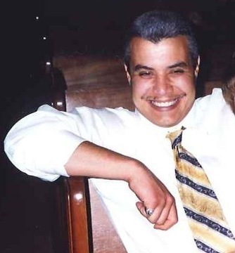 Suicide in Solitary: The Death of Alex Machado - Solitary Watch | Stop Mass Incarceration and Wrongful Convictions | Scoop.it