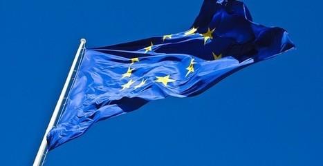 Realiza prácticas en el Parlamento Europeo | Economía&ADE | Scoop.it