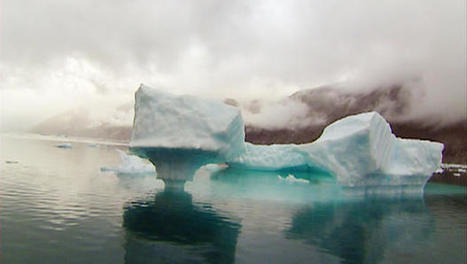 Climate change likely to persist for the next 10,000 years | Healthy Waters | Scoop.it
