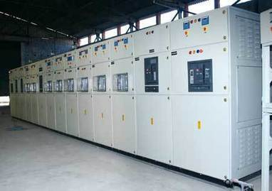 Adorable Functions of Electrical Control Panels Offered By Manufacturers in Indi | Salman Mansuri | Scoop.it