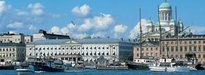 Finlande - Etymo...logique! | GenealoNet | Scoop.it