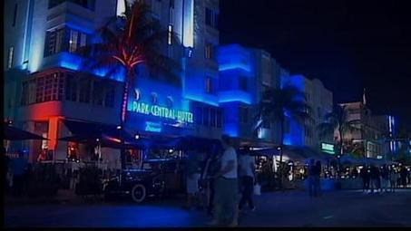 The Excitement in South Beach   Miami Florida   Scoop.it