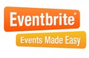 Nine Startup Scaling Secrets from Eventbrite | Xconomy | Startup Advice | Scoop.it