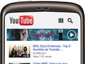 Principales formatos de publicidad móvil | LOLAPublicity | Scoop.it