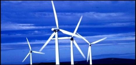 ગુજરાત સરકારે જાહેર કરેલી પવન ઉર્જાની નવી નીતિને નિરસ પ્રતિસાદ | News | Scoop.it