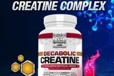 Importance of Creatine Kinase | Photography | Scoop.it