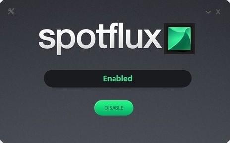 Spotflux 2.9.19 Free Download | Offline Software Installers Free Download | Scoop.it