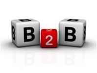 Social Media in der B2B-Kommunikation von mittelständischen Unternehmen | Soziale Netzwerke in der Logistik | Scoop.it