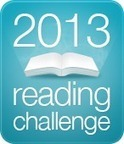 2013 Reading Challenge | WCPS Library Media | Scoop.it
