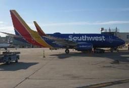 Southwest Airlines Announces New Domestic, International Service – BusinessNewsAsia.com | Puerto Vallarta | Scoop.it