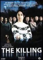 Watch The Killing Onlin | Enjoy Online Free TV Shows | Scoop.it