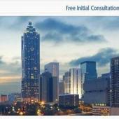 Theodore A. Spaulding (Theodore.Spaulding) on about.me | Atlanta Personal Injury Trial Lawyer | Scoop.it