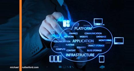 WEB 2.0 SOCIAL MODERN MENTORING PLATFORMS   Career Advancement through Modern Mentoring using Expert Path Panels & Path Plans   Scoop.it