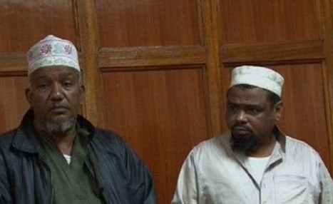 allAfrica.com: InFocus » Radical Muslim Cleric Shot Dead in Kenya | Australia & Europe & Africa | Scoop.it