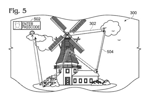 WO2014030017A1 CALIBRATION OF EYE TRACKING SYSTEM | HMD | Scoop.it