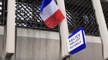 VIDEO. Expatriés : revenir en France n'est pas toujours chose aisée | Les liens de Hyacinthe | Scoop.it