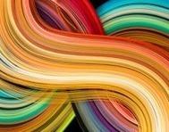 L'art numérique - overview 2013 par commentçamarcher.net