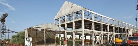 Test HQE Performance des bâtiments rénovés : Inscrivez vos opérations ! | Au jour le jour | Scoop.it