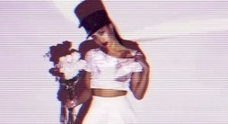 Clip: Natalia Kills 'Outta Time' (video) >Plus de hits sur notre webradio en MP3 ! | cotentin webradio webradio: Hits,clips and News Music | Scoop.it