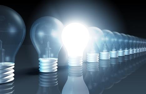 #Innovación : La innovación disruptiva y las Habilidades Directivas | Estrategias de Innovación: | Scoop.it