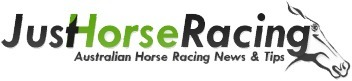 13/3/2013 Horse Racing Tips & Best Bets – Narrogin | Just Horse Racing | News on Riding, Show, & Sport | Scoop.it