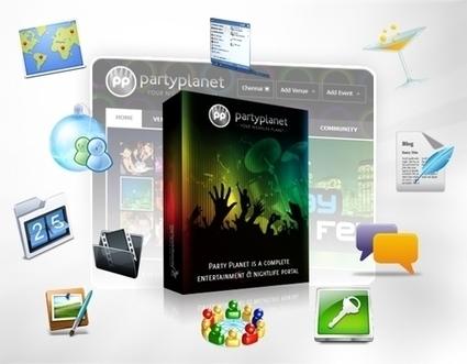 Event Management Software   Event Planning  101   Scoop.it