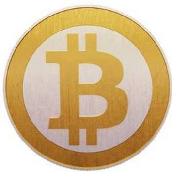 More Irish firms to accept virtual currency Bitcoin instead of euro - Independent.ie | money money money | Scoop.it