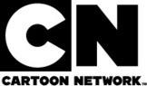 Regarde des vidéos en ligne de Adventure Time | Adventure Time | Cartoon Network | Petite-enfance | Scoop.it
