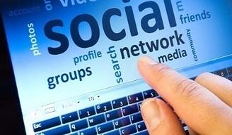 I rischi delle info sui profili social per chi cerca lavoro | Orientamento al Lavoro | Scoop.it