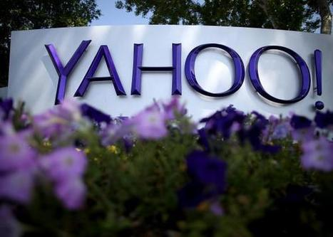 Yahoo Has Big Plans for Search, Starting With a Renegotiated Bing Deal | INFORMATIQUE 2015 | Scoop.it