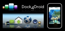 Dock4Droid (Unlocked) apk v1.7.5 download | free android apps download | Scoop.it
