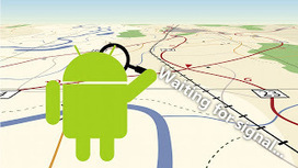 Cara Fix GPS Android Cepat Lock   Tips Droid - info   tutorial   tips dan trik   android   Tips Droid - info   tips   tutorial   apk   developing android   Scoop.it
