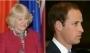 Scandale Kate Middleton : Le Prince William est furieux contre ... - Staragora | famille royale anglaise surexposée | Scoop.it