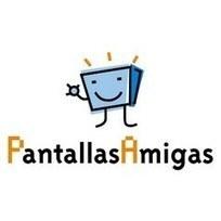 PantallasAmigas | Adolescentes y seguridad en la red | Scoop.it