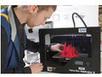 Top Office : le service d'impression 3D qui cartonne - Les Numériques | L'actualité du Numérique | Scoop.it