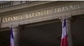 Affaire n° 2014-456 QPC : contribution exceptionnelle à l'impôt sur les sociétés | Droit des affaires et Fiscalité des entreprises | Scoop.it