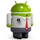 7 kantoorpakketten voor je Android-toestel | Online samenwerken en leren 2.0 | Scoop.it