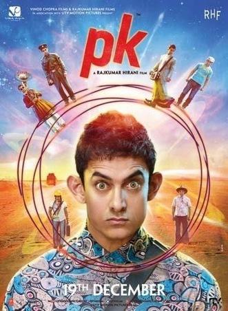 PK Full Movie 2014 Watch Online - PK Full Movie 1080p - Movies Arena Online | F4U ONLINE COURSES | Scoop.it