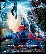 The Amazing Spider-Man : le destin d'un Héros | Regarder un film en ligne | Scoop.it