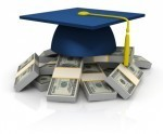 Freakonomics » Forgive Student Loans? Worst Idea Ever. | Ed News | Scoop.it