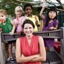 7 Sweet Summer Jobs For Teachers   CAREEREALISM   Teacher Tools and Tips   Scoop.it