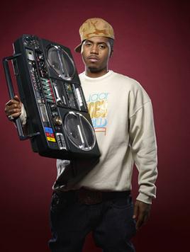Boombox ou ghettoblaster, une des premières révolutions dans la musique | DESARTSONNANTS - CRÉATION SONORE ET ENVIRONNEMENT - ENVIRONMENTAL SOUND ART - PAYSAGES ET ECOLOGIE SONORE | Scoop.it