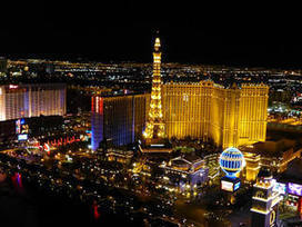 Las Vegas New Years Eve 2017 Events, Fireworks, Parties, Hotels | New Years Eve 2017 Fireworks Streaming, Parties, Events, Hotels, TV Live Coverage | Scoop.it