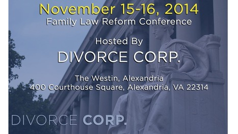 Reform | Healthy Marriage Links and Clips | Scoop.it