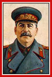 The Stalin Project | Hitler Stalin | Scoop.it
